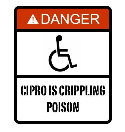 Paspertin tropfen beipackzettel ciprofloxacin